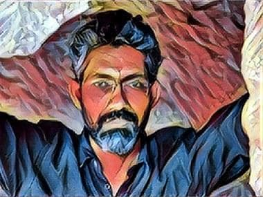 Why Sairat filmmaker Nagraj Manjule's poetry may prove to be his more powerful legacy