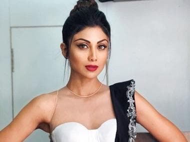 Shilpa Shetty Kundra may be seen as judge, mentor in upcoming fitness reality show after Super Dancer 2