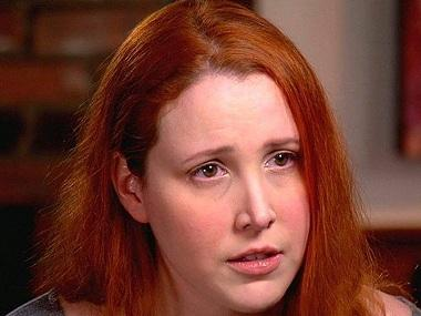 Dylan Farrow calls actors who work in Woody Allen films 'complicit' in perpetuating 'culture of silence'