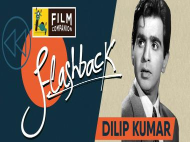 FC Flashback: Looking back at Gunga Jumna, Dilip Kumar's timeless 1961 crime drama