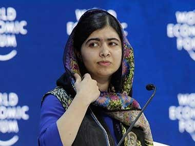 Malala Yousafzai returns to Pakistan: From struggling for an education to youngest Nobel peace prize winner