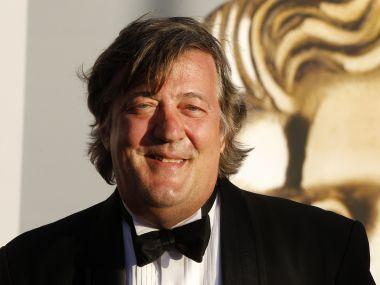 Stephen Fry steps down as BAFTA Film Awards host after 12 years; replacement to be announced