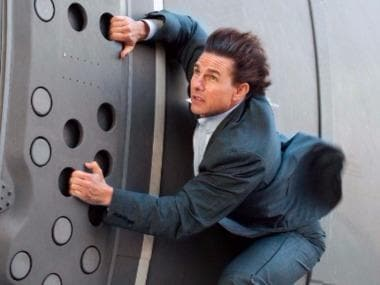 Mission Impossible: Franchise's seventh film to hit screens in July 2021, eighth part set for August 2022 release