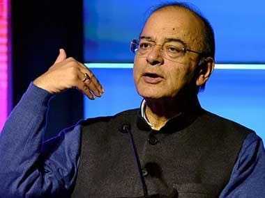 'Linking terror with votes is dangerous,' writes Arun Jaitley on 'Agenda 2019' and 'The Modi Doctrine' on national security