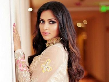 Actress Amala Paul files sexual harassment plaint against businessman; says 'I felt humiliated, hence approached police'