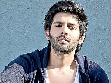 Election Commission ropes in Kartik Aaryan to promote voting in Madhya Pradesh in Lok Sabha polls