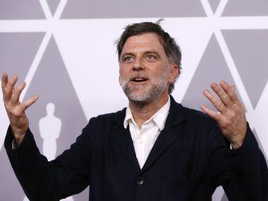 Phantom Thread director Paul Thomas Anderson to be honoured with inaugural Jonathan Demme Award