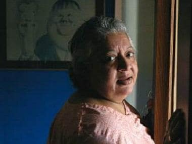 Daisy Irani sets an example by speaking out against injustice, abuse in showbiz; will other women follow suit?