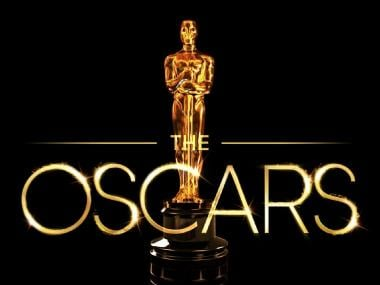 Oscars 2019: Academy Awards can't claim to be prestigious or global if its preoccupation is American relevance