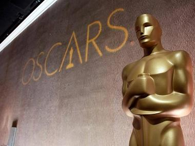 Oscars 2019: Academy cuts four technical categories from ceremony telecast; Guillermo del Toro criticises move