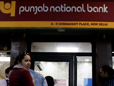 PNB set to take legal action against staff who bought assets, opened accounts abroad to help Nirav Modi