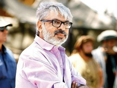 Sanjay Leela Bhansali on Inshallah, reuniting with Salman Khan and becoming assured of his directorial voice