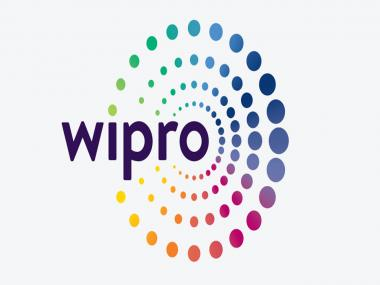 Wipro IT systems have been hacked and its customers are being attacked: Report