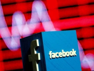 Facebook crisis holds lessons for India and Aadhaar: we need multi-pronged regulation to ensure fair play and innovation