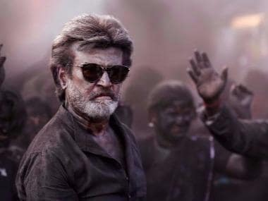 Why Rajinikanth and producers of Kaala cannot afford to miss their 27 April release date