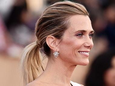 Kristen Wiig cast as villain in Wonder Woman 2; Gal Gadot, Patty Jenkins share news on Twitter