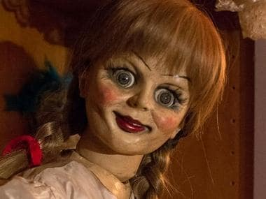Annabelle Comes Home: Third installment of Warner Bros' horror franchise to release on 28 June
