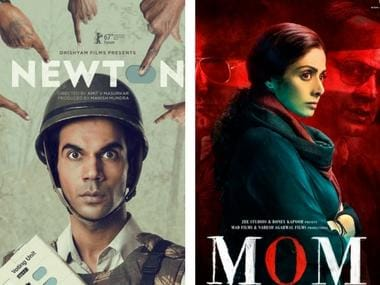National Film Awards 2018 complete winners list: Sridevi named Best Actress; Newton is Best Hindi Film