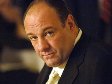 On The Sopranos' 20th anniversary, HBO give celebrities, TV shows, brands gangster-inspired nicknames