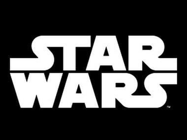 Star Wars movies to go on hiatus following The Rise of Skywalker as Lucasfilm focuses on Disney+ shows