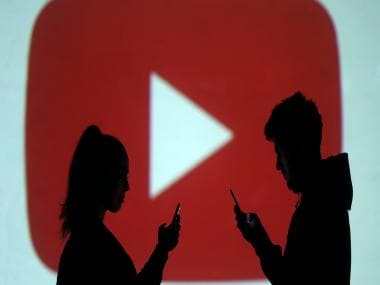 YouTube to now show rounded off public subscriber counts starting this August