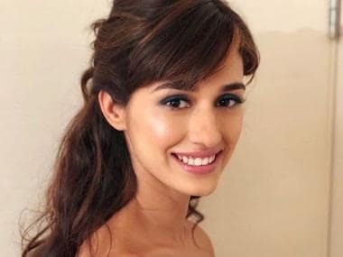Disha Patani wraps up shoot for Malang, Mohit Suri's romantic thriller also featuring Aditya Roy Kapur