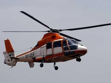 Pawan Hans sale: Govt to issue fresh bid document by the end of May, to indemnify buyers of contingent liability