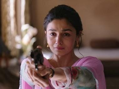Harinder Sikka announces Raazi sequel, Remembering Sehmat; says Alia Bhatt is keen on reprising lead role