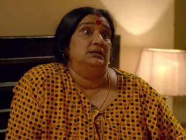 Seema Pahwa to debut as director with film starring Naseeruddin Shah, Konkona Sen, Manoj Pahwa