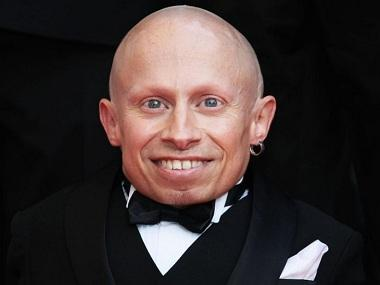 Austin Powers, Harry Potter actor Verne Troyer's death ruled as suicide by alcohol intoxication