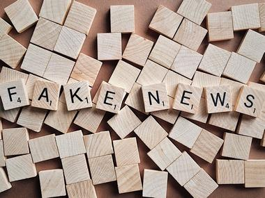 Iran using fake news, social media to push propaganda: Tehran duped Pakistan into threatening Israel with nuke attack