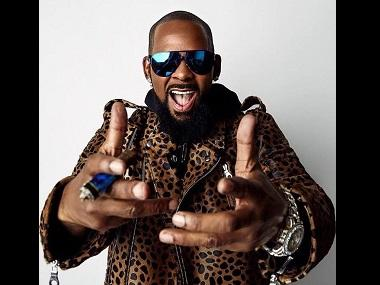 R Kelly plans international tour of Sri Lanka, Australia, New Zealand despite grave sexual abuse allegations
