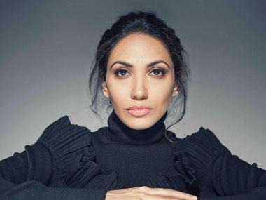 Producer Prernaa Arora arrested following Vashu Bhagnani's claims of fraud worth Rs 32 cr