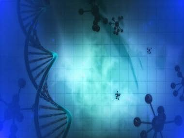 Your genes may be able to explain your low pay checks: Report