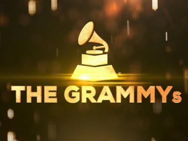 Grammy Awards 2019 : Cardi B, Kacey Musgraves, Janelle Monae, Post Malone to perform at ceremony