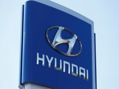 Hyundai Venue to debut in India tomorrow, could go up against the Vitara Brezza