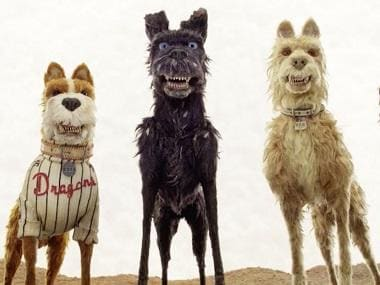 Isle of Dogs: Five interesting facts about Wes Anderson's upcoming animated stop motion comedy