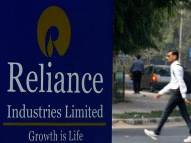 Saudi Aramco in talks with Reliance Industries for stake in petrochemical, refinery project