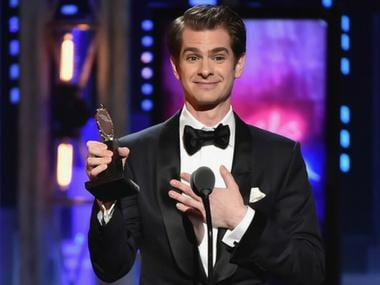 Tony Awards 2018: The Band's Visit edges past Harry Potter and the Cursed Child; Andrew Garfield wins Best Actor