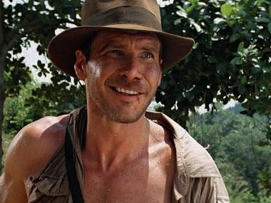 Indiana Jones 5: Harrison Ford confirms he'll start shooting for Steven Spielberg's film in 2020