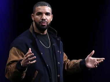 Drake drops Michael Jackson song from UK tour setlist post Leaving Neverland
