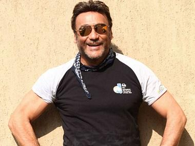 Jackie Shroff on Tiger's relationship with Disha Patani: They may get married in the future