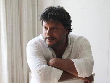 Tigmanshu Dhulia on making Milan Talkies after years of delay, and why he's happy about surge of small town stories