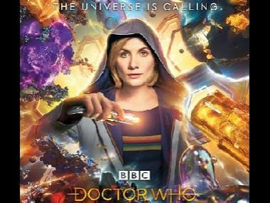 Doctor Who: Jodie Whittaker-led series to not start until 2020, confirms showrunner Chris Chibnall