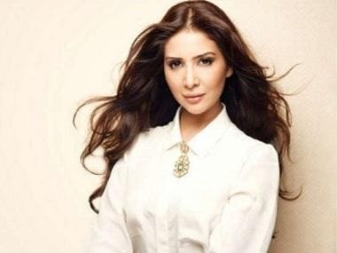 Kim Sharma's house help accuses actress of physical assault and non-payment of dues, lodges complaint