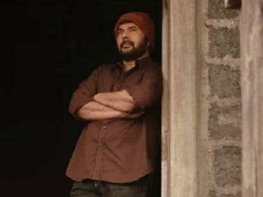 Peranbu director Ram on working with Mammootty: Wouldn't have made film without him