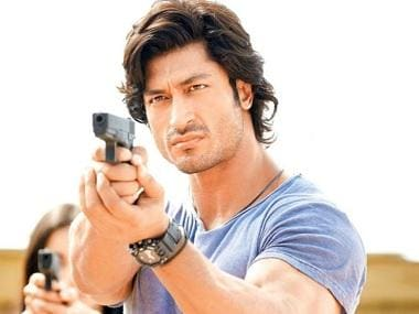 Commando 3 actor Vidyut Jammwal acquitted by Mumbai court in 2007 assault case