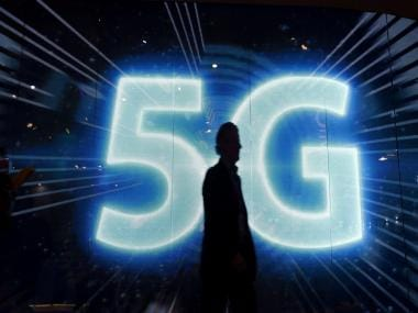 Govt's proposed base price for 5G spectrum is too high, will affect 5G adoption: COAI