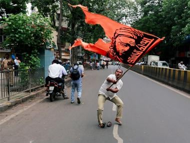 Maratha quota row: Maharashtra has to consult NCBC on granting reservation, according to law passed by Parliament