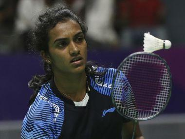 Singapore Open 2019: PV Sindhu succumbs to ruthless Nozomi Okuhara in semi-finals as India's campaign ends